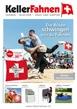 Keller Fahnen AG Katalog