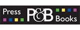 Logo Press&Books