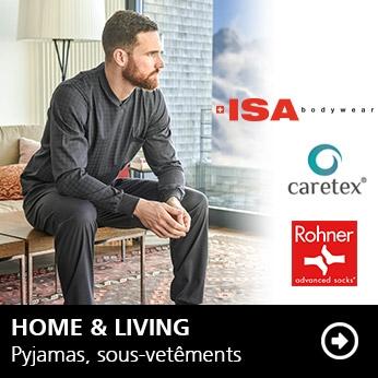 Home & Living: Pyjamas, Sous-vetements