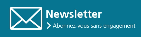 Keller Drapeaux newsletter