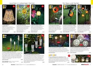 Catalogue de feuilletes