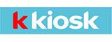 Logo k kiosk