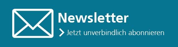 Keller Fahnen Newsletter abonnieren