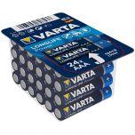 VARTA Longlife Power AAA 24er Big Box
