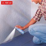 Alles-Dicht-Spray, Vorteilspack, 2x400 ml