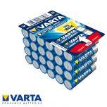 VARTA Varta High Energy AA 24 pces, Big Box