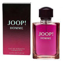 JOOP! Homme, EDT 125 ml