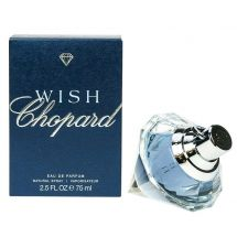 Chopard Wish Woman, EDP 75 ml