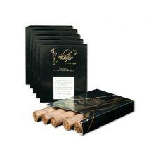 Cigare Felador La Negra Toro