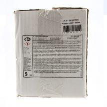 Nachfüllpack Trocknungsgranulat 5 kg zu 140591