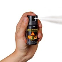 Pfefferspray «PROTECT plus»