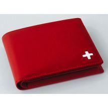 Portemonnaie Swiss Maxi