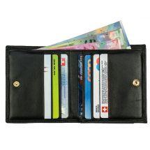 Swissline Portemonnaie Penny
