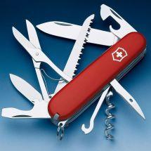 Couteau de poche original Huntsman