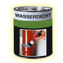 Wasser-Dichtungsmasse 375 ml