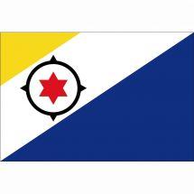 Länderfahne Bonaire
