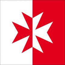 Gemeindefahne 1029 Villars-Ste-Croix