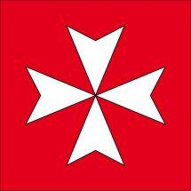 Gemeindefahne 1257 Bardonnex