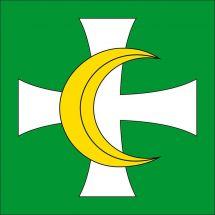 Gemeindefahne 2016 Cortaillod