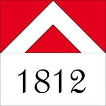Gemeindefahne 2325 Les Planchettes