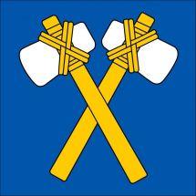 Gemeindefahne 2572 Mörigen