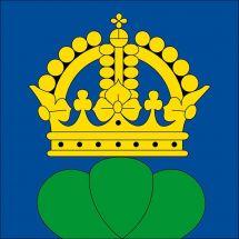 Gemeindefahne 3132 Riggisberg