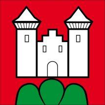Gemeindefahne 3612 Steffisburg