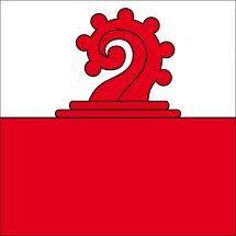 Gemeindefahne 4410 Liestal