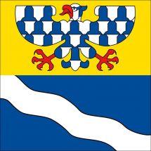 Gemeindefahne 4418 Reigoldswil