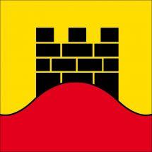 Gemeindefahne 4455 Zunzgen