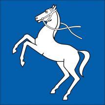 Gemeindefahne 4512 Bellach
