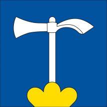 Gemeindefahne 4522 Rüttenen