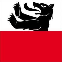 Gemeindefahne 4933 Rütschelen