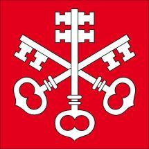 Gemeindefahne 5415 Obersiggenthal AG