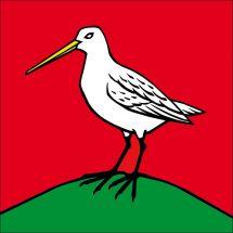 Gemeindefahne 5706 Boniswil