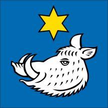 Gemeindefahne 5745 Safenwil