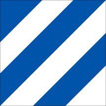 Gemeindefahne 6265 Roggliswil