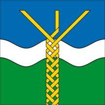 Gemeindefahne 6661 Isorno