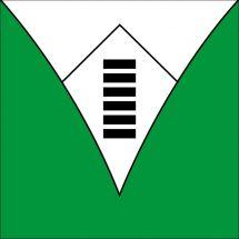 Gemeindefahne 6692 Lavizzara