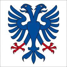 Gemeindefahne 8418 Schlatt