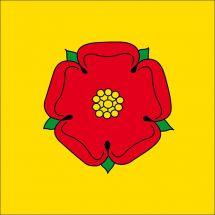 Gemeindefahne 8733 Eschenbach SG (altes Wappen)