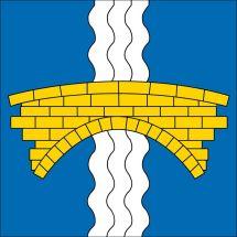 Gemeindefahne 9435 Heerbrugg