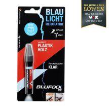 BLUFIXX Nachfüllpack Plastik