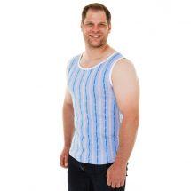 Unterhemd «Edelweiss»