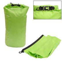 Dry Bag 3er Set grün