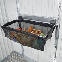 biohort Einhängesack passend zu Gerätehaus «AvantGarde»