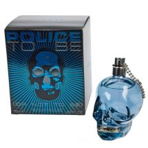 Police to be EDT Men, 75 ml