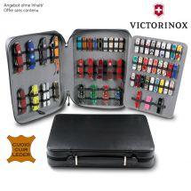Victorinox Taschenmesser Sammlermappe