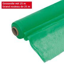 Gartenvlies «Supergrow», 25 m