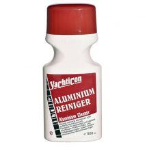 Aluminium Reiniger, 500 ml